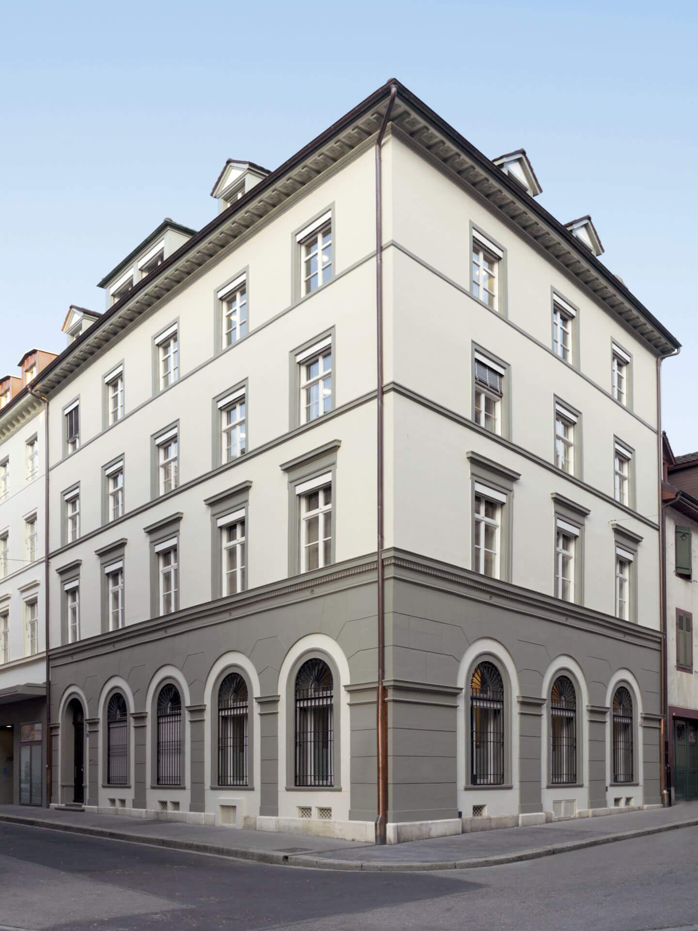 Banque Gutzwiller