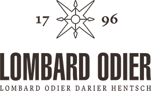Lombard Odier (Europe) S.A., Netherlands Branch